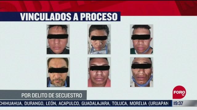 Edomex encabeza listado extorsiones México