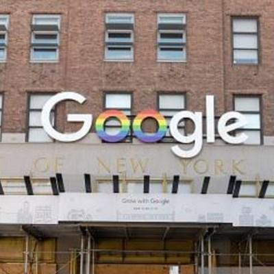"""Google pagará a medios por sus noticias y contenidos de """"alta calidad"""""""