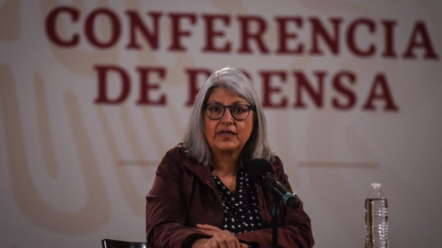 México dejó de ser el principal socio comercial de EEUU: Economía