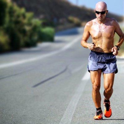 ¿Hacer deporte en ayunas sirve para adelgazar?