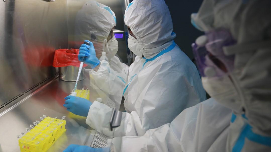 Quadratín: Probará Japón vacuna contra el Covid 19 en humanos