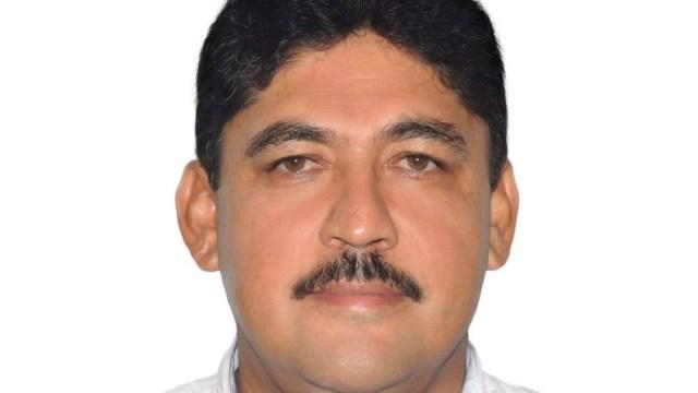 José Humberto Arellano Núñez