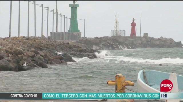 los huracanes mas devastadores que han golpeado a mexico