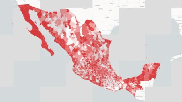 mapa-en-rojo-por-coronavirus-en-mexico-captura-pantalla