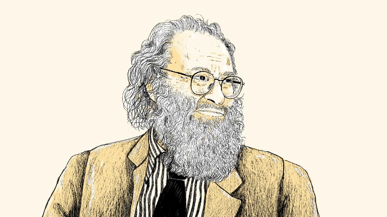 Muere Mario Vázquez Ruvalcaba, fundador del Museo Nacional de Antropología