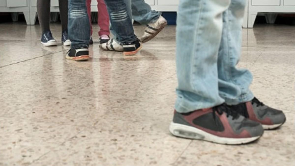 investiga-a-30-mil-sospechosos-por-abusos-a-menores-en-Alemania