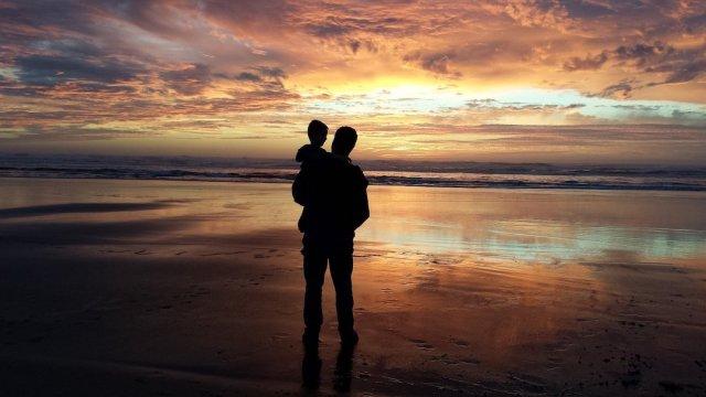 ¿Cuándo se celebra el día del padre 2020 en México?