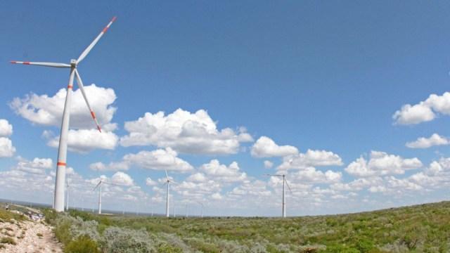 Amparan a empresas contra aumento de tarifas a renovables