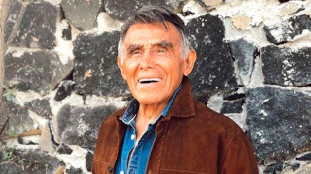 ¿Quién fue Héctor Suárez?