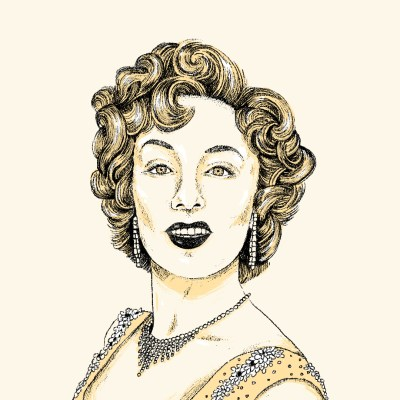 Muere Rosita Fornés, la vedette más famosa de Cuba