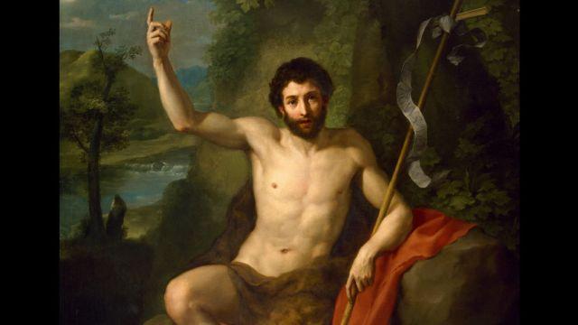 ¿Por qué se celebra el Día de San Juan?