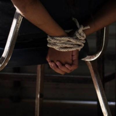 Rescatan y liberan a siete víctimas de extorsión en  Hermosillo, Sonora