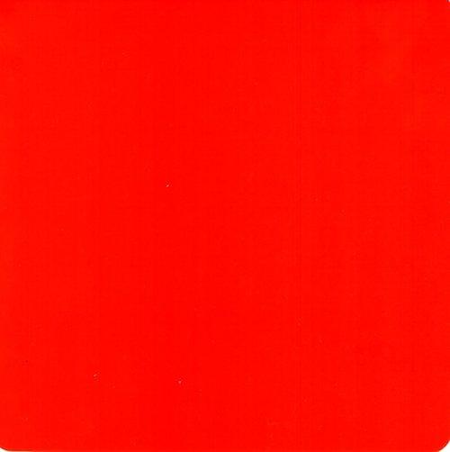 Semáforo Covid Epidemiológico Colo Rojo Actividades Imagen