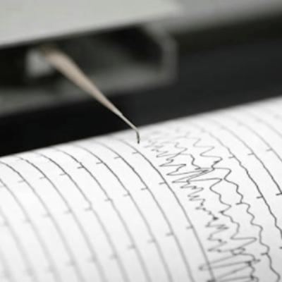 Terremoto de magnitud 6.9 sacude el noroeste de Chile