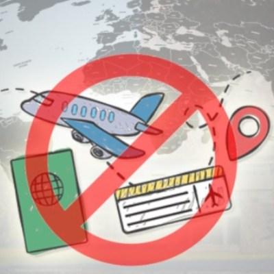 UNAM suspende temporalmente actividades académicas en el extranjero