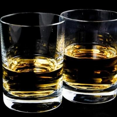 ¿Cuál es la diferencia entre Whisky y Whiskey?