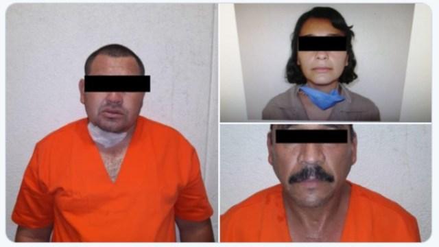 Vinculan a proceso policías de Ixtlahuacán de los Membrillos