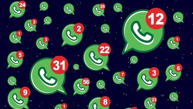 ¿Cómo enviar mensajes en WhatsApp sin guardar el número en tus contactos?