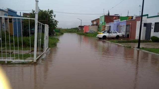 afectacionespor lluvias en jalisco