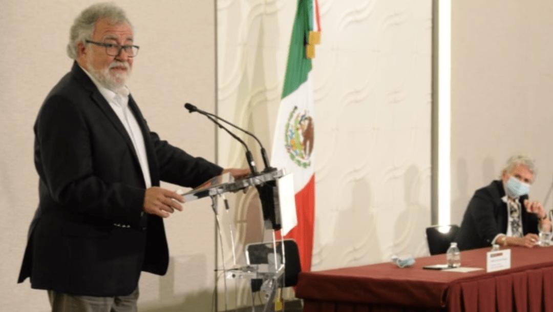 alejandro-encinas-covid-19-mexico-derechos-humanos