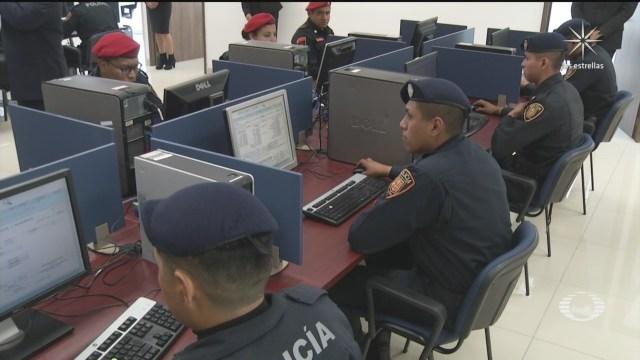 Policía Cibernética de la CDMX alertan por fraude nigeriano en la cdmx