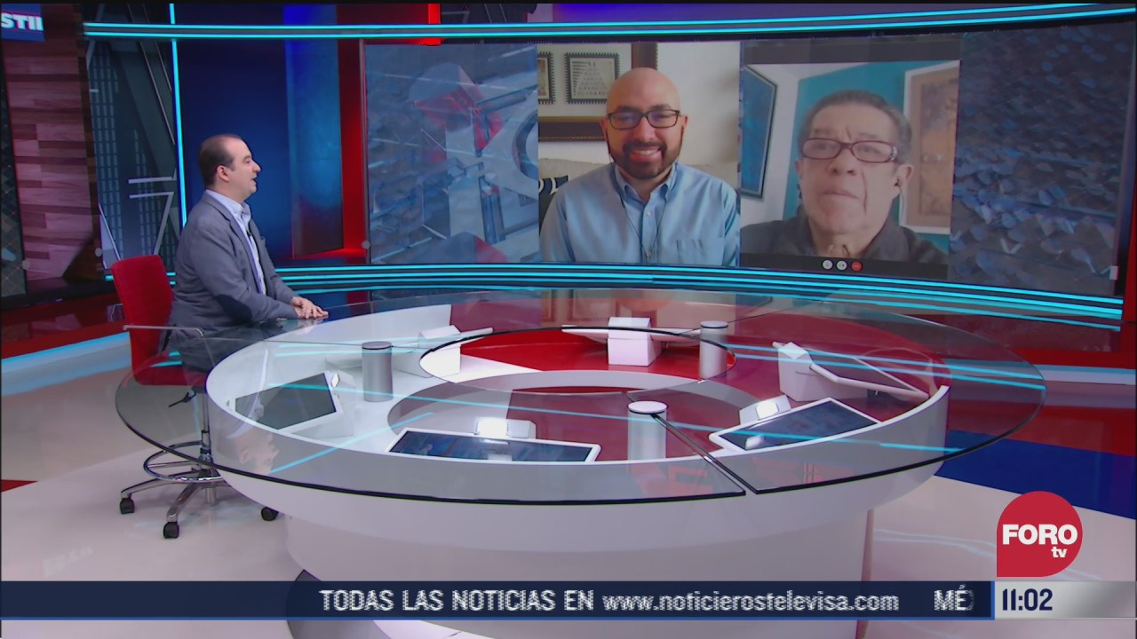FOTO: 19 de julio 2020, analisis sobre gira de amlo por los estados mas violentos de mexico