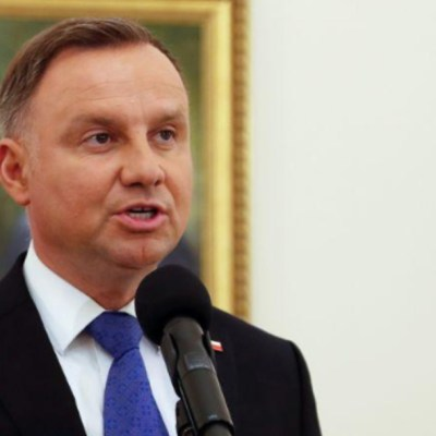 Andrzej Duda gana las elecciones presidenciales en Polonia