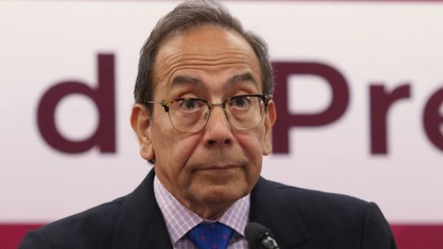CCE-lucha-contra-corrupción-no-ha-dado-resultados-esperados