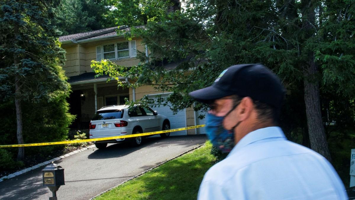 Atacante-de-familia-de-jueza-en-EEUU-mató-a-abogado-rival