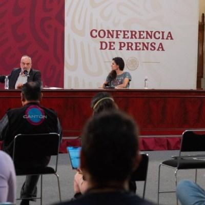 Ciberataques a Banxico, Condusef y Pemex no han logrado su cometido: Autoridades