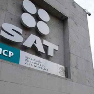 SAT-sufre-intento-de-hackeo-información-no-estuvo-expuesta