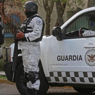 Secuestran a tres turistas y matan a uno más durante ataque en Puerto Vallarta, Jalisco