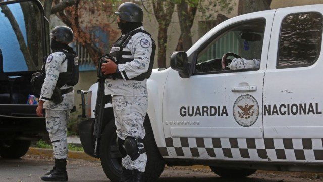 Guardia-Nacional-operativo-secuestro-de-turistas-en-Jalisco