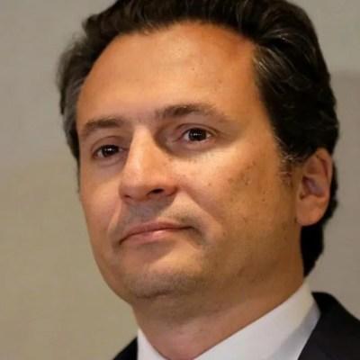 En caso Lozoya debe imperar el Estado de Derecho: Romero Hicks