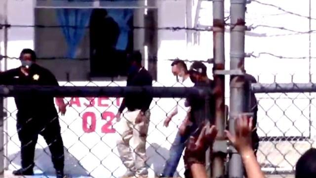 Vinculan a proceso al doctor Gerardo Vicente Grajales Yuca, por abuso de autoridad en Chiapas