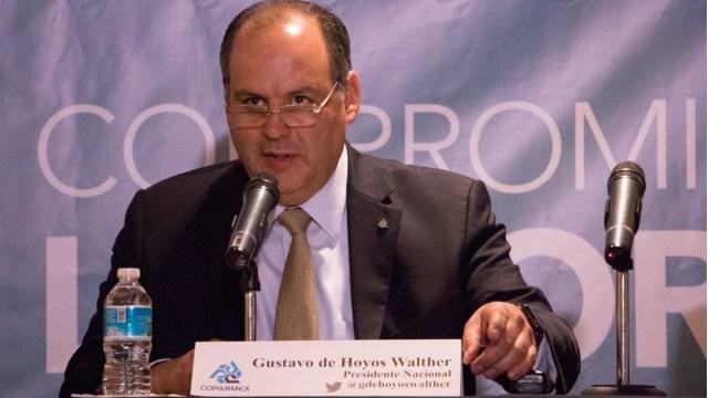 Coparmex-celebra-iniciativa-de-reforma-a-las-pensiones