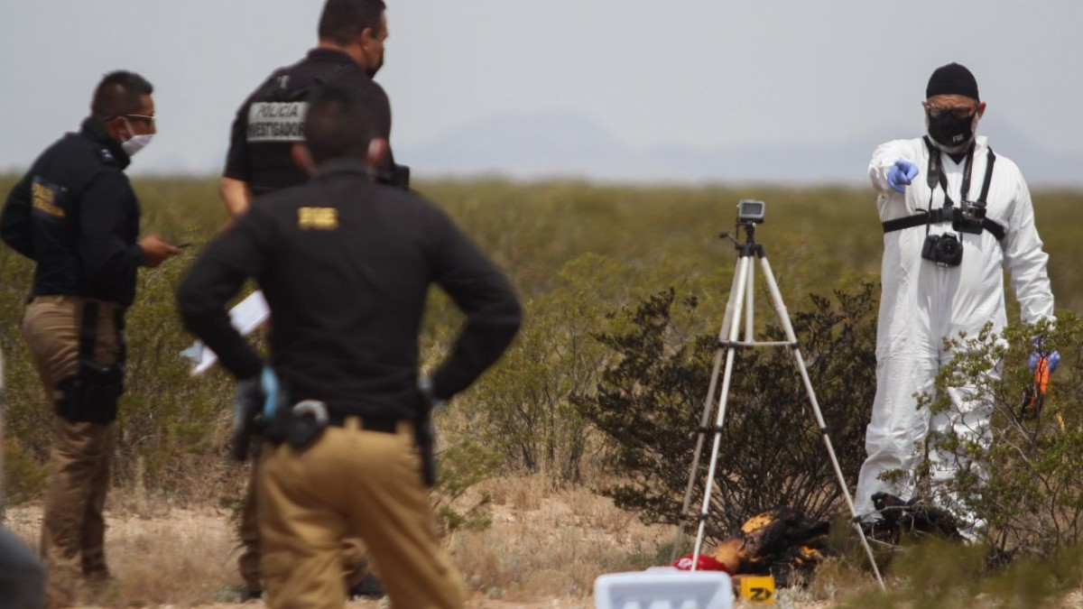homicidios-en-Chihuahua-buscan-endurecer-penas
