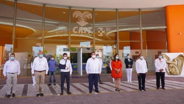 CRIT-de-La-Paz-BCS-se-convierte-en-hospital-COVID-19