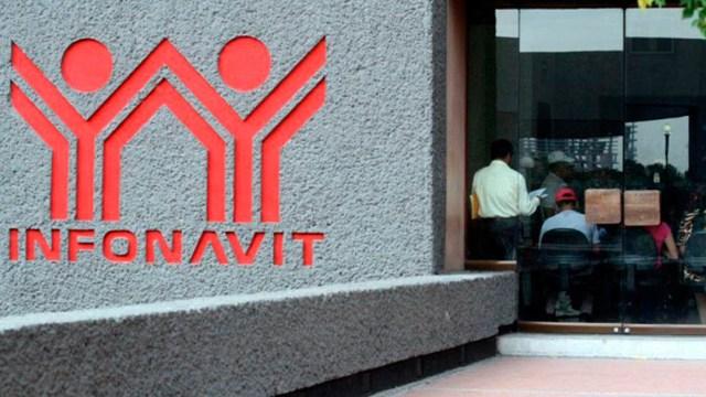 Unir créditos de Infonavit y Fovissste para trabajadores