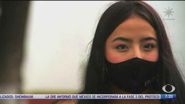 investigan dos posibles feminicidios cometidos por el mismo hombre