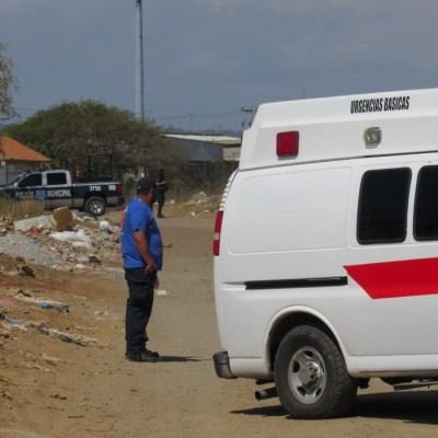 Investigan homicidio de dos extranjeros en Sinaloa (lineadirectaportal.com)