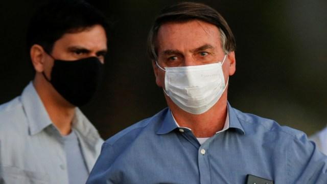 Acusan-a-Bolsonaro-por-crimen-de-lesa-humanidad
