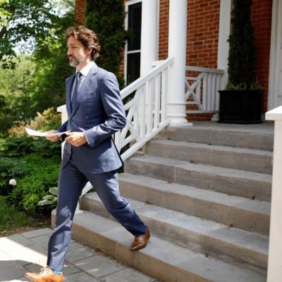 Justin-Trudeau-arrestan-a-militar-por-irrumpir-en-residencia