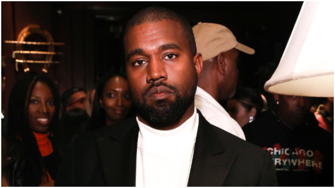 Kanye West candidatura Estados Unidos