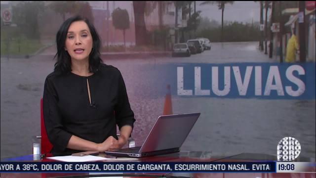 Las Noticias con Karla Iberia Programa completo del 31 de julio del 2020