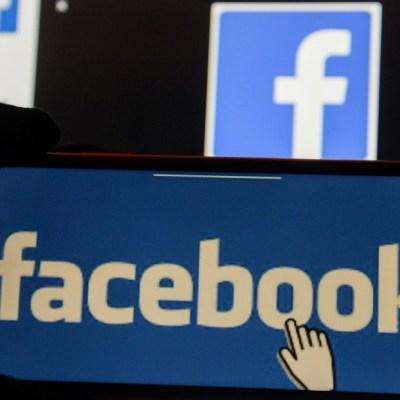Boicot publicitario contra Facebook gana impulso: The Guardian