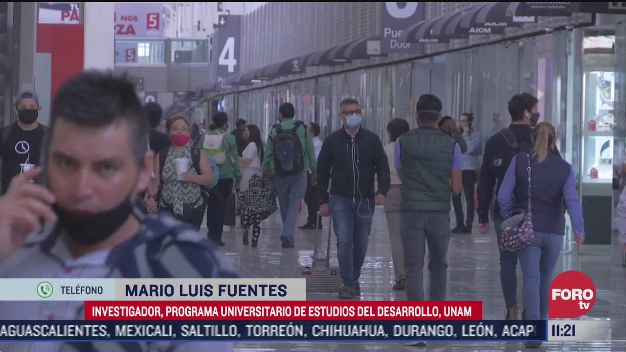 FOTO: 12 de julio 2020, manejo de la pandemia covid 19 en mexico