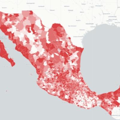 mapa-coronavirus-en-mexico-7-de-julio