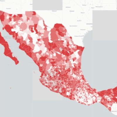 mapa-rojo-por-coronavirus-mexico-2-de-julio
