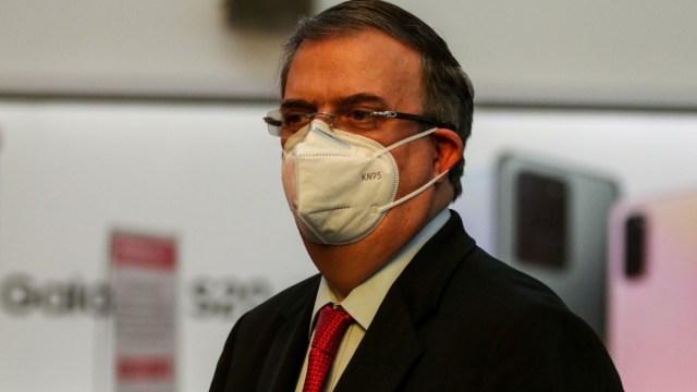 Marcelo-Ebrard-se-reunirá-con-senadores-por-visita-de-AMLO-a-EEUU